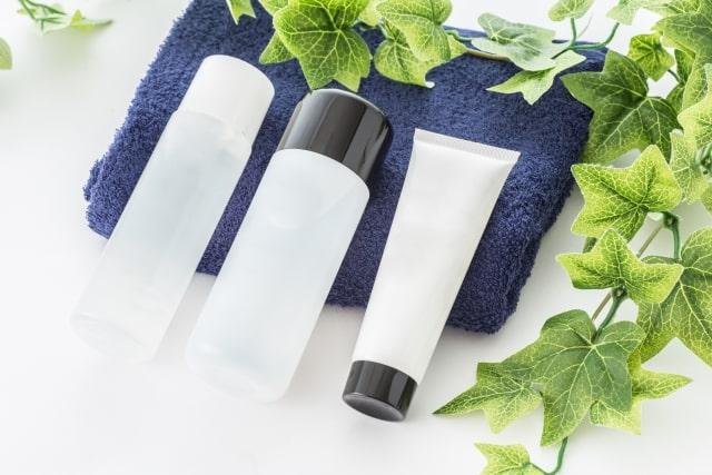 お肌を保湿することの重要性と意味